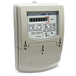 CE200 S8 - счетчик электроэнергии