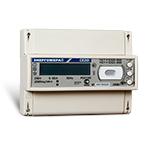 Счетчик электроэнергии однофазный микропроцессорный многотарифный CE201.