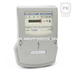 ЦЭ6803В Счетчик электроэнергии трехфазный - ЦЭ6803В исполнение в корпусе - Ш33 Увеличить.