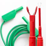 Запасные принадлежности для СЕ602 и СЕ602М