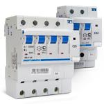 Автоматический выключатель ВА11-29